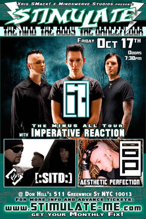 stimulate_10-17-08_imperativereaction_sitd_ap