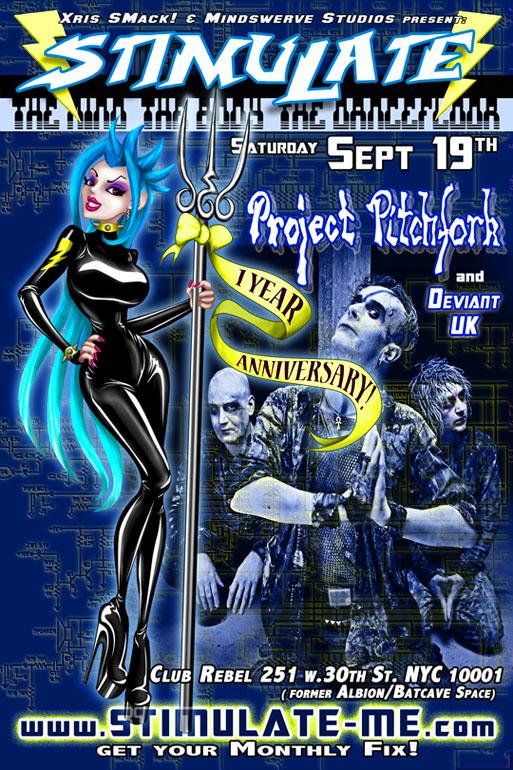stimulate_9-19-09_projectpitchfork